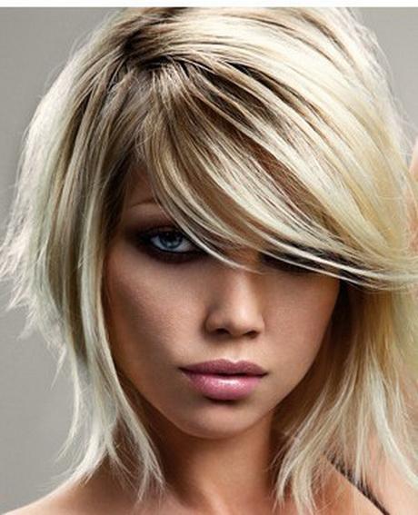 Les coupes de cheveux 2014 for Coupe de cheveux pour les rondes