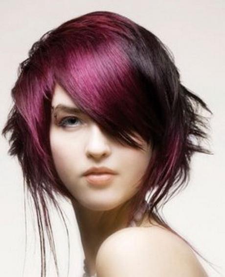 Les nouvelle coupe de cheveux 2014