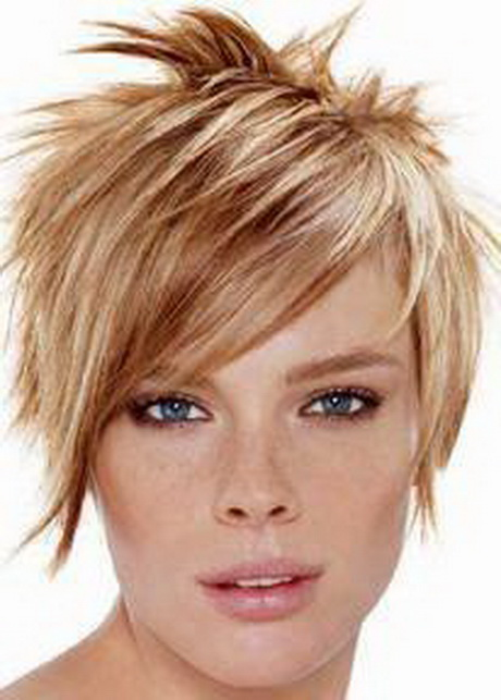 Meche cheveux court - Tarif couleur meche coupe brushing ...