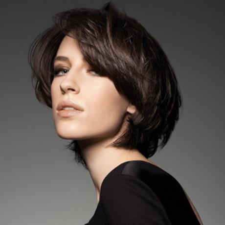 Mode coupe cheveux 2014 - Franck provost prix coupe femme ...