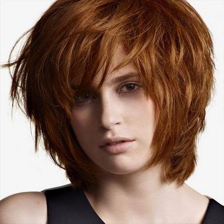 mode coupe cheveux 2014