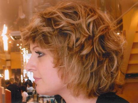 Modele coiffure femme 50 ans