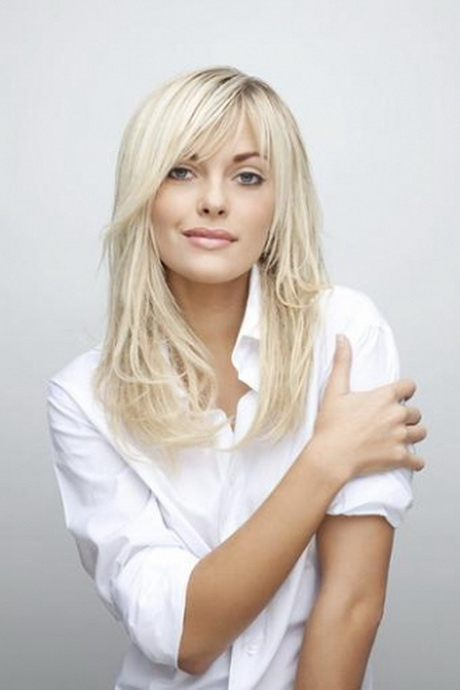 Modele coupe cheveux long 2014 for Coupe cheveux long femme 2014