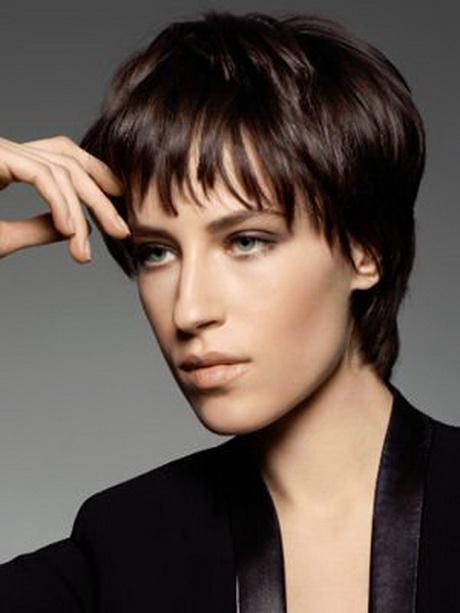 Modele coupe courte femme 2014 - Modeles coupe courte femme ...
