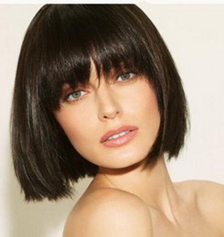 modele coupe de cheveux femme On photo modele coupe de cheveux femme