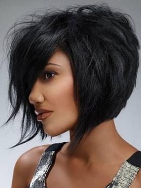 Modèles de coupes de cheveux mi-longs 2014 - YouTube