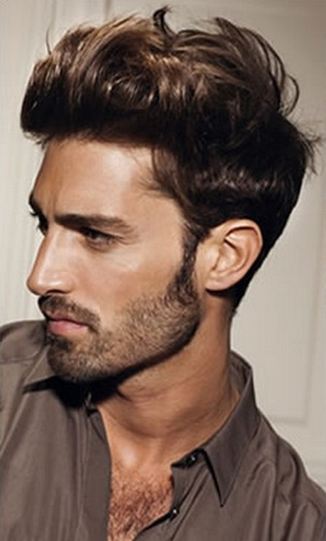magnifique coiffure homme modle 2013 a 13 photo coiffure long hairstyles. Black Bedroom Furniture Sets. Home Design Ideas