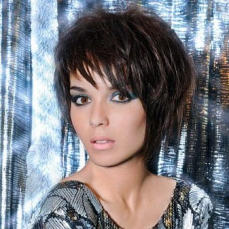 Coiffure avec tresse front Emploi coiffure international Shop owlw