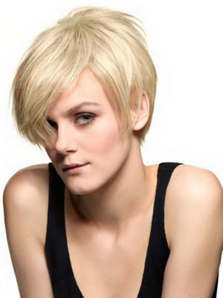 Nouvelle coupe de cheveux 2014 femme for Nouvelle coupe de cheveux pharrell