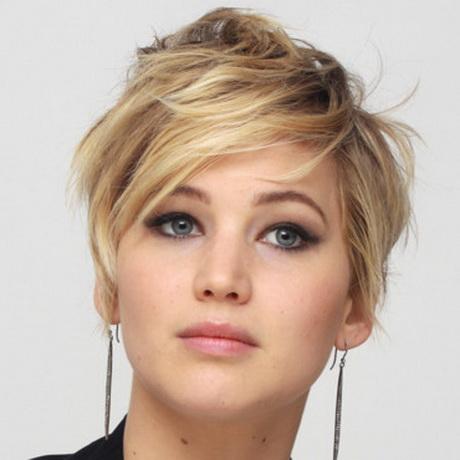 Miley Cyrus : La nouvelle coupe courte de Miley Cyrus – Miley …