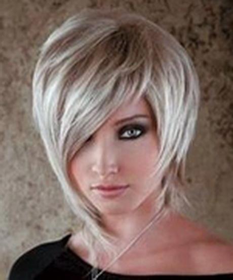 Nouvelle coupe de cheveux femme 2015 for Nouvelle coupe de cheveux pharrell