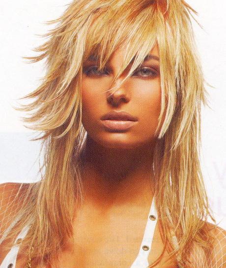 Nouvelle coupe de cheveux pour 2014 for Nouvelle coupe de cheveux pharrell
