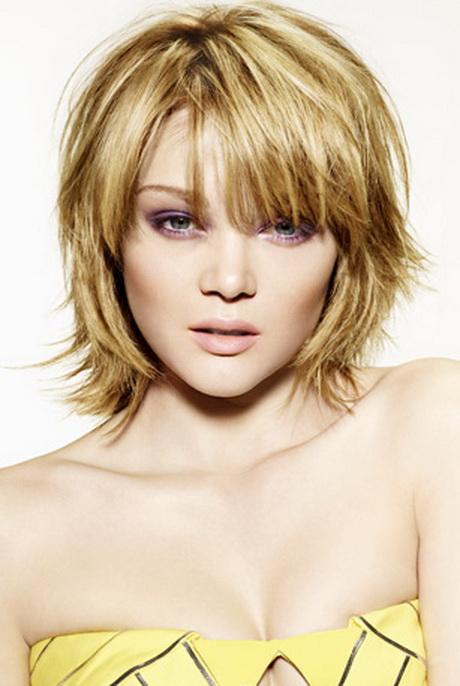 Nouvelle coupe de cheveux pour femme for Nouvelle coupe de cheveux pharrell