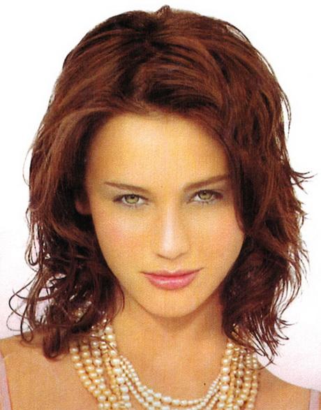 Photo coiffure for Salon esthetique arras
