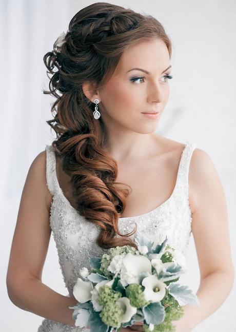 JN Espace Mariage (robe, coiffure et esthétique)