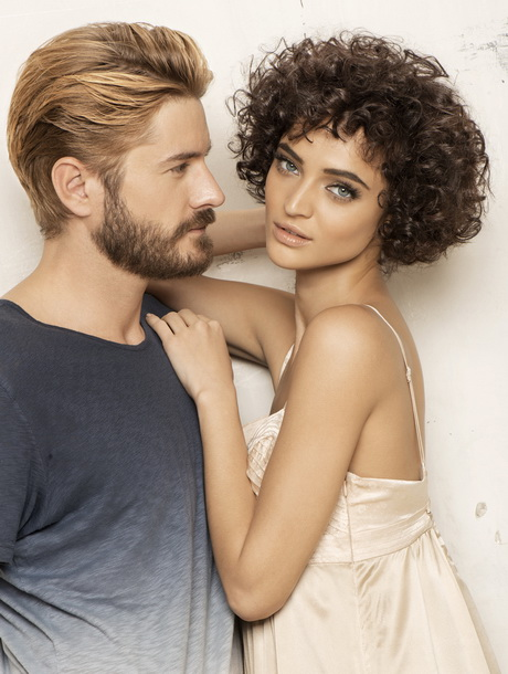 Tendance coupe homme 2014 - Modele coupe homme tendance ...