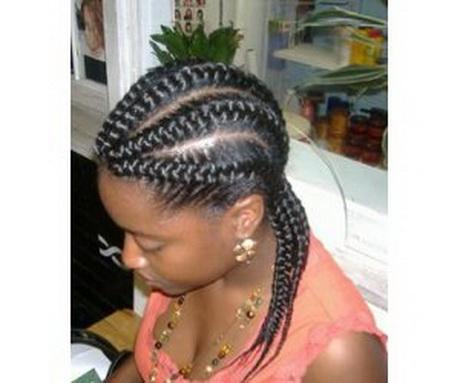 Coiffeur antillais for Salon cheveux afro