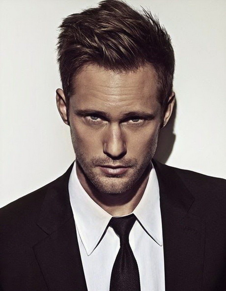 Tendance coupe homme 2015 - Coupe homme 2015 tendance ...