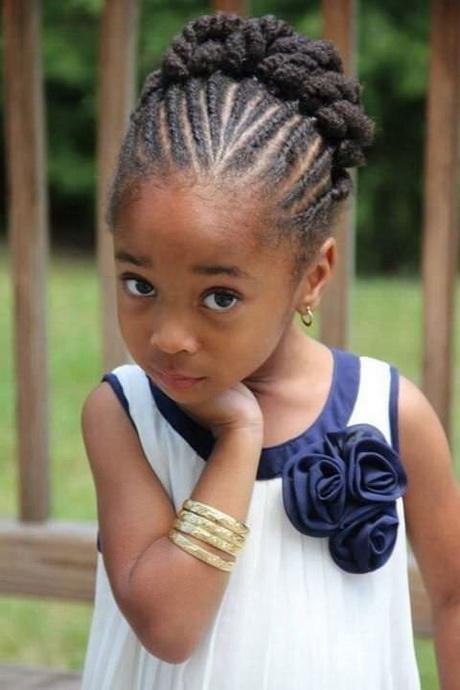 tresse africaine enfant. Black Bedroom Furniture Sets. Home Design Ideas