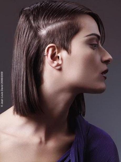 coupe de cheveux original homme