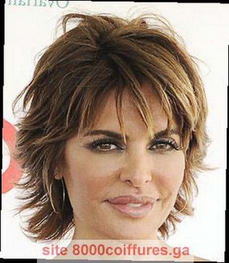 Modele de coiffure femme degrade - Coiffure long degrade ...