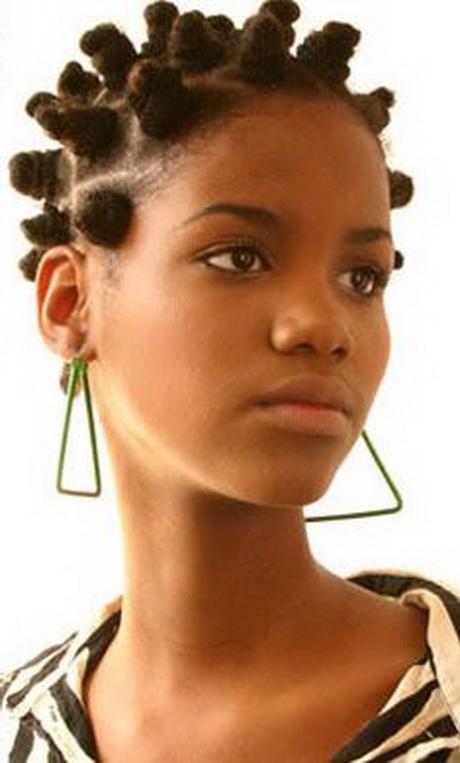 coiffure tresse cheveux naturel. Black Bedroom Furniture Sets. Home Design Ideas
