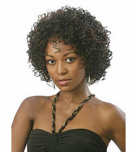 Coupe de cheveux pour femme rae briseno blog for Comment trouver sa coupe de cheveux pour femme