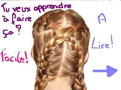 site gratuit pour apprendre le français