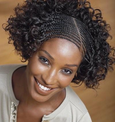 modele de coiffure natte africaine. Black Bedroom Furniture Sets. Home Design Ideas