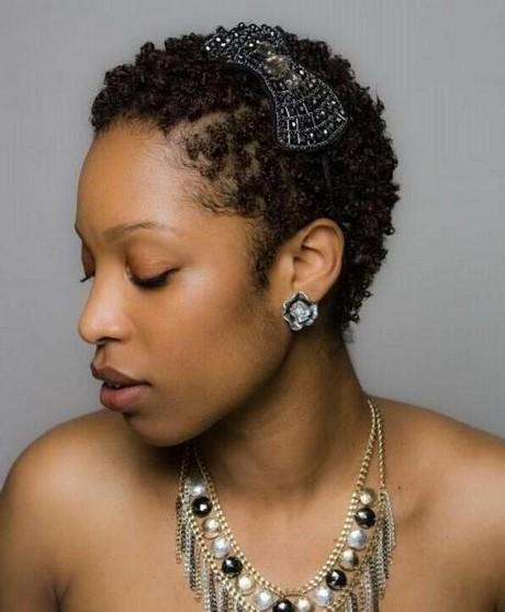 Femme americaine cherche homme africain pour mariage