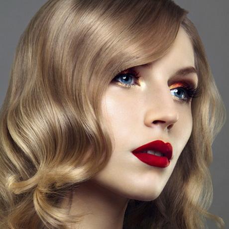 Le hair contouring : la coloration qui embellit
