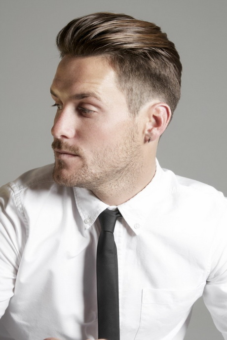 Photos coiffure homme 2016 - Coiffure homme 2016 ...
