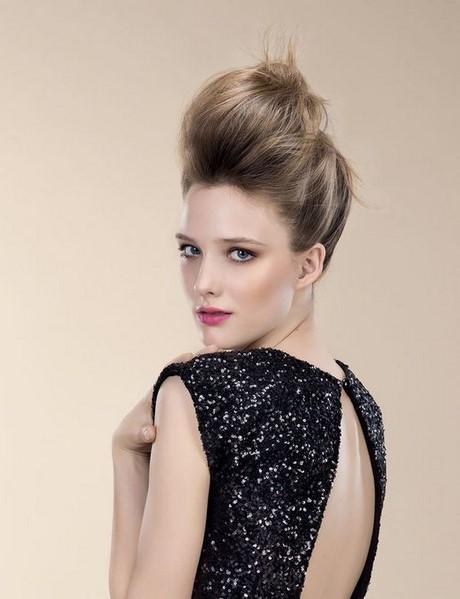 Cheveux Cr P S