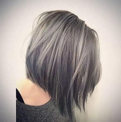 coloration cheveux gris. Black Bedroom Furniture Sets. Home Design Ideas
