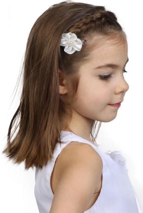 coupe de cheveux ceremonie