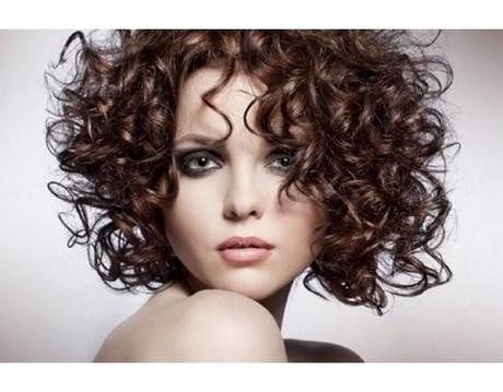 Permanente coiffure for Salon vintage lorient