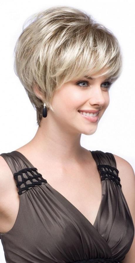 Blonde Wedge Haircut Utube 32