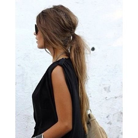Cheveux tres long for Coupe cheveux tres long