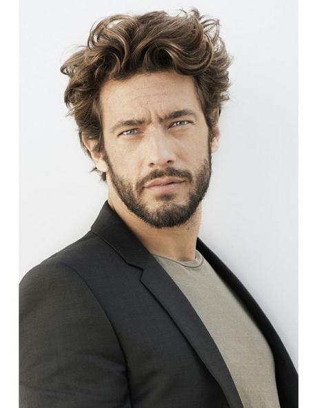 Modele coupe homme tendance - Modele coupe homme tendance ...