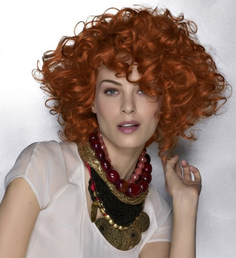 coiffure femme cheveux long fris s. Black Bedroom Furniture Sets. Home Design Ideas