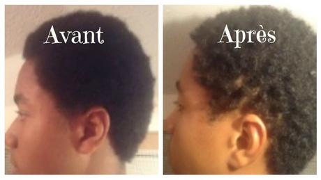 Le laurier et le traitement des cheveu