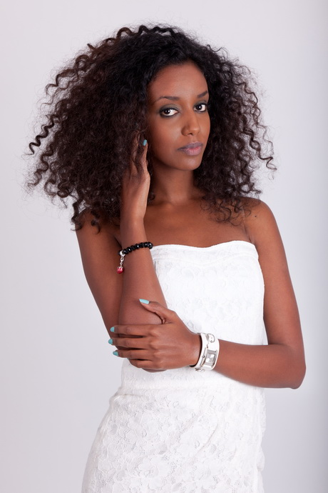 ethiopian dating site