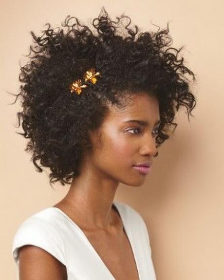 coiffure pour cheveux fris s naturels. Black Bedroom Furniture Sets. Home Design Ideas