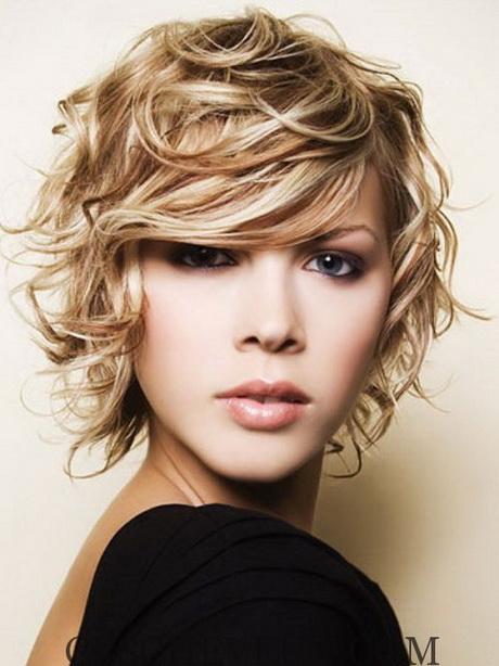 coupe cheveux fins boucl s On cheveux fins bouclés coupe