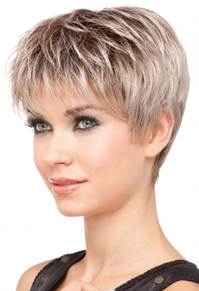 Coiffure Cheveux Courts Tendance 2017 5  Search Results  Fun ...