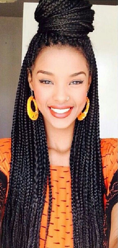 Coiffeur visagiste afro - Meilleur salon de coiffure afro paris ...