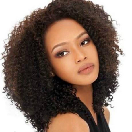 model coiffure africaine femme. Black Bedroom Furniture Sets. Home Design Ideas
