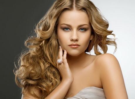 Differente coupe de cheveux femme