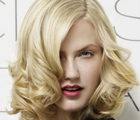 Les plus belle coupe de cheveux femme