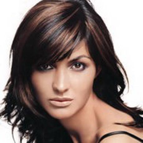 Modele coiffure 2014 femme